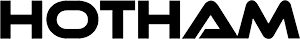 Mount Hotham logo