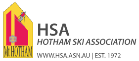 Hotham Ski Association