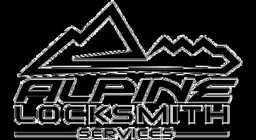 Alpine Locksmiths