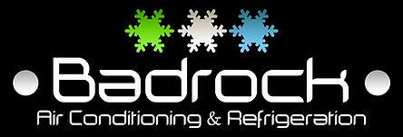 Badrock refrigeration Hotham