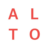Alto Studio Creative Agency
