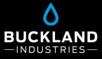 Buckland Industries logo