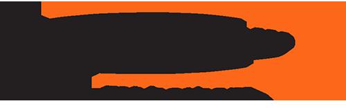 Snow Tow Logo