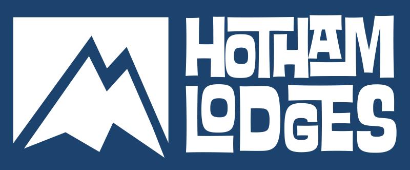 Hotham Lodges Logo